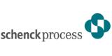 Schenck Process Europe GmbH - Servicetechniker Wäge- und Dosiertechnik (m/w/d) National / International