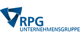 RPG Gebäudeverwaltung GmbH - Bauleiter Straßen- und Tiefbau (m/w/x/d)