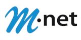 M-net Telekommunikations GmbH - Planer Kälte- und Gebäudeleittechnik / MSR-Technik für IT Betriebsräume (m/w/d)