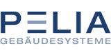 PELIA Gebäudesysteme GmbH