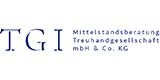 TGI Mittelstandsberatung Treuhandgesellschaft mbH & Co.KG
