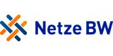 Netze BW GmbH - Meister oder Techniker (w/m/d) Einspeiser