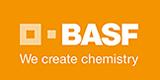 BASF SE - Techniker/in Instandhaltung Turbomaschinen (m/w/d)