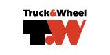 Truck & Wheel Automotive Germany GmbH - Fachkraft für Arbeitssicherheit / EHS Ingenieur (m/w/d)