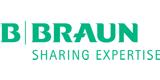B. Braun Melsungen AG - Leiter (w/m/d) Automation MO