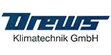 Drews Klimatechnik GmbH