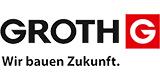 Groth & Co. Bauunternehmung GmbH - Bauingenieur / Bautechniker als Oberbauleiter (m/w/d) Hochbau