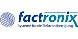 factronix GmbH über beratungsgruppe wirth + partner - Servicetechniker (m/w/d) im Innen- und Außendienst