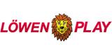 Löwen Play GmbH