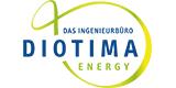 DIOTIMA Energy GmbH