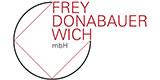 Ingenieurgesellschaft Frey-Donabauer-Wich mbH - Technische Mitarbeiter als Technische Systemplaner, Technische Zeichner, Techniker, Meister, Ingenieure (m/w/d)