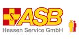 ASB Hessen Service GmbH - Bautechniker/ technischen Property Manager (m/w/d)