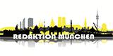 REDAKTION MÜNCHEN - Teamleiter Service(w/m/d) in der Fördertechnik in Hannover