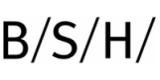 BSH Hausgeräte GmbH - Versorgungstechniker (m/w/d)