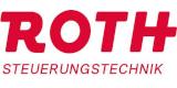 ROTH STEUERUNGSTECHNIK GMBH