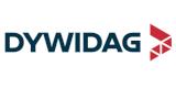 DYWIDAG-Systems International GmbH - Projektingenieur Bauwerksmonitoring (m/f/d)