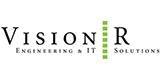 Vision-R GmbH - SPS Programmierer* / Automatisierungstechniker* - BB3I