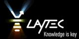 LayTec AG - Techniker* Fachrichtung Mechatronik / Konstruktion für die Abteilung Research & Development im Bereich Hardware