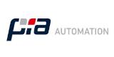 PIA Automation Amberg GmbH