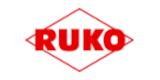 RUKO GmbH