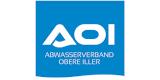 Abwasserverband Obere Iller - Bauingenieur / Techniker (m/w/d)