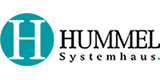 HUMMEL SYSTEMHAUS GMBH & CO. KG - Technischer Vertriebsmitarbeiter / Technische Vertriebsmitarbeiterin E-Mobilität (m/w/d)