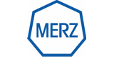 Merz Pharma GmbH & Co. KGaA - Techniker (m/w/d)