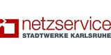 Stadtwerke Karlsruhe Netzservice GmbH