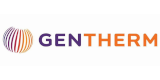 Gentherm GmbH - Cost Engineer Sales Controlling (m/w/d)