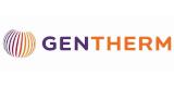 Gentherm GmbH - Prozessingenieur (m/w/d)