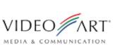 VideoART GmbH - Veranstaltungstechniker (m/w/d)