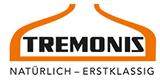 TREMONIS GmbH Brauerei-Nebenerzeugnisse