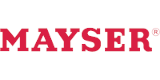 Mayser GmbH & Co. KG - Qualitätsingenieur / -techniker (m/w/d)