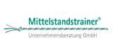 über Mittelstandstrainer GmbH - Leiter Qualitätssicherung (m/w/d)