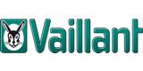 Vaillant GmbH - Einrichter (m/w/d) Robotik - Kuka, FANUC