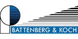 Battenberg und Koch GbR - Dipl.-Ing. / M. Sc. / B.Eng. / Bautechniker / Bauzeichner (m/w/d) als Projektbearbeiter