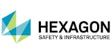 HxGN Safety & Infrastructure GmbH - (Junior) Project Engineer (m/w/d)