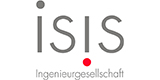ISIS Ingenieurgesellschaft mbH - Leiter Elektromontage (m/w/d)