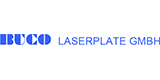 BUCO Laserplate GmbH