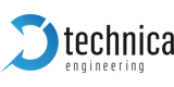 Technica Engineering GmbH