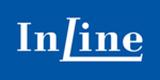 InLine Hydraulik GmbH - Techniker (m/w/d) für den Bereich Prozesstechnik