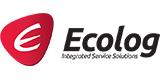 Ecolog Deutschland GmbH - Meister/Ingenieur Elektrotechnik (E1 Nivo) (m/w/d)