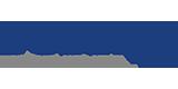 Vössing Ingenieurgesellschaft mbH - Bauingenieur / Techniker (m/w/d) für Tiefbauplanung Straßenbeleuchtung und Verkehrsleitsysteme