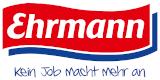 Ehrmann SE - Junior Produktentwickler (m/w/d)