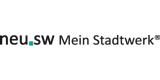 Neubrandenburger Stadtwerke GmbH - Ingenieur Kraftwerkstechnik (m/w/d)