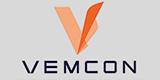 Vemcon GmbH