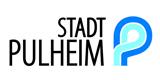 Stadt Pulheim - Baukontrolleur/in (m/w/d) für das Bauordnungsamt