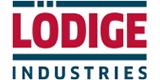 Lödige Systems GmbH - Elektroingenieure (m/w/d) Steuerungstechnik