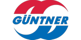 Güntner GmbH & Co. KG - Technical Product Manager (m/w/d)