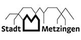 Stadt Metzingen - Tiefbautechniker*in (m/w/d)